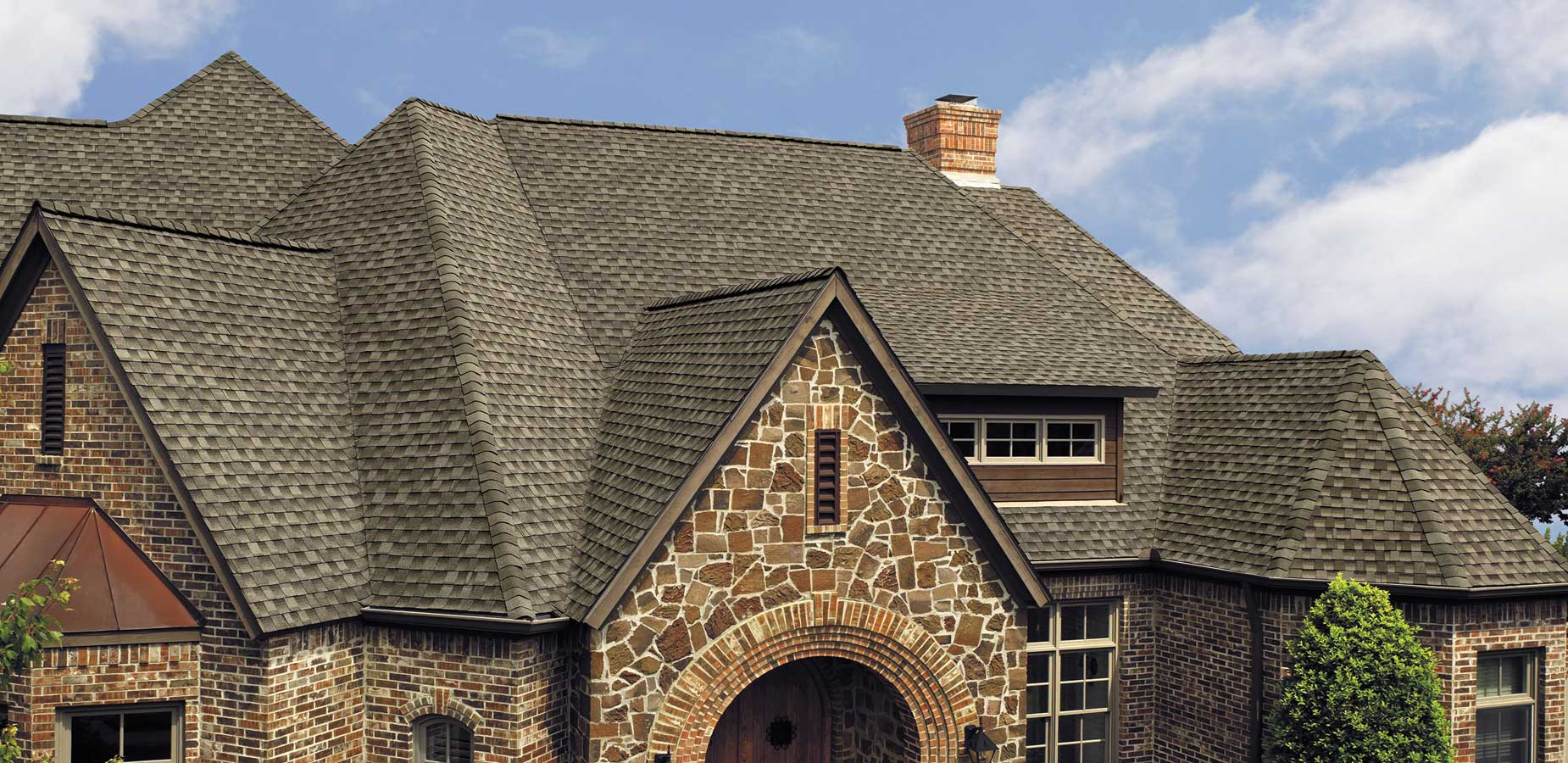 Bell General Contractors - Roofing in NJ & PA